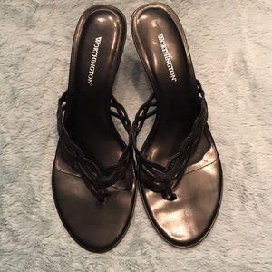 Worthington shoes